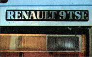 renault-9-tse-16